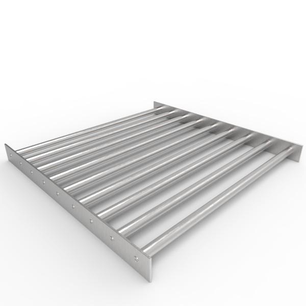 Магнитная решетка 450х450х16 (11 стержней D16 мм)