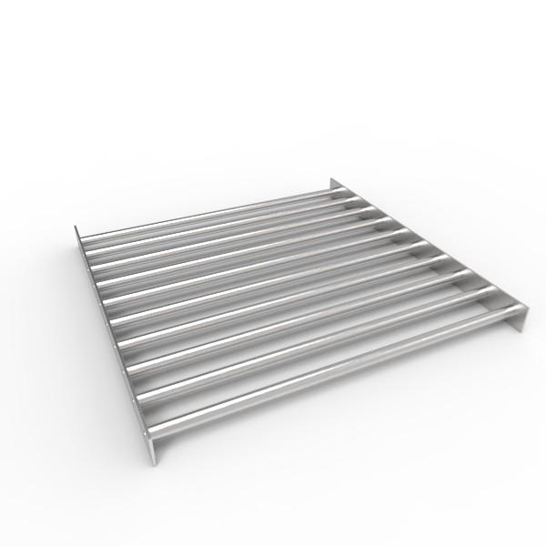 Магнитная решетка 500х500х16 (12 стержней D16 мм)