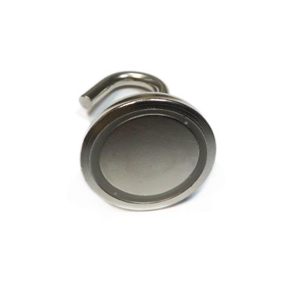 Магнитный держатель с крючком E25