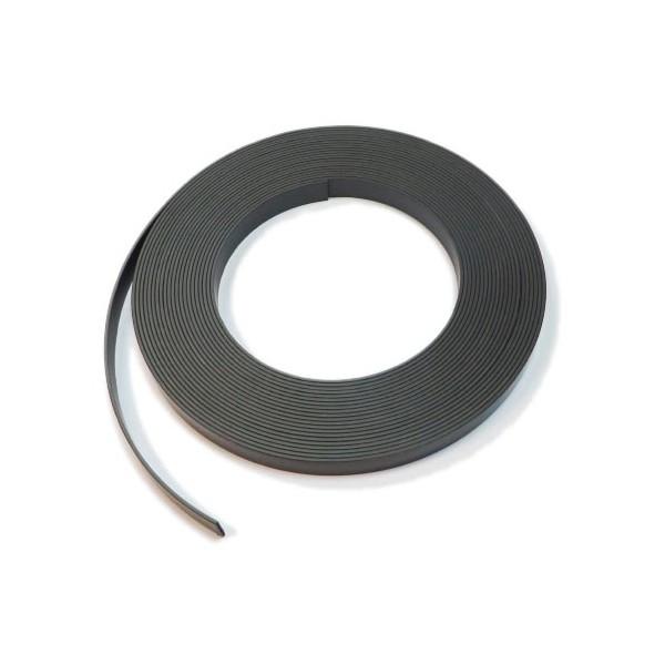 Магнитная лента шириной 12,7 мм тип А/В (с клеем TESA) 10 метров