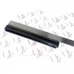 Магнитный держатель для ножей, длиной 33 см