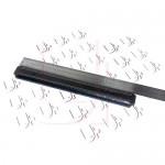 Магнитный держатель для ножей, длиной 38 см
