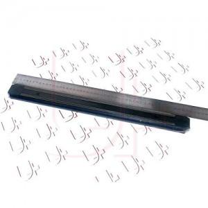 Магнитный держатель для ножей, длиной 50 см
