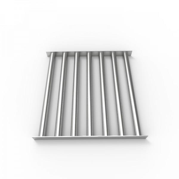 Магнитная решетка 500х500х30 (7 стержней D30 мм)
