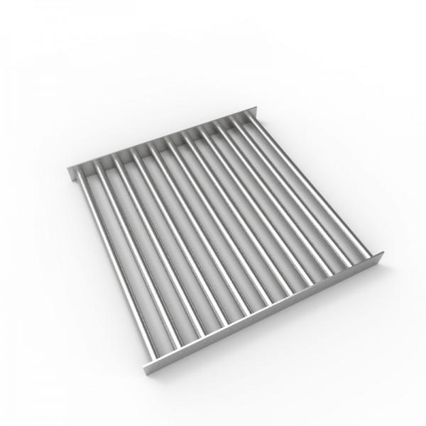 Магнитная решетка 450х450х18 (11 стержней D18 мм)
