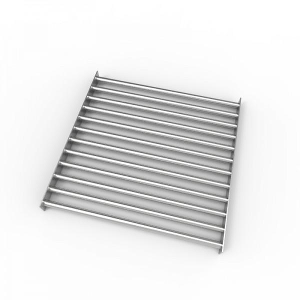 Магнитная решетка 500х500х18 (12 стержней D18 мм)