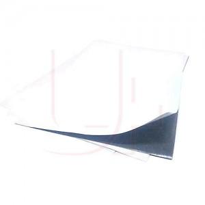 Магнитный винил 0,4 мм с клеевым слоем А4