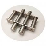 Магнитная решетка D120х16 (4 стержня D16 мм)